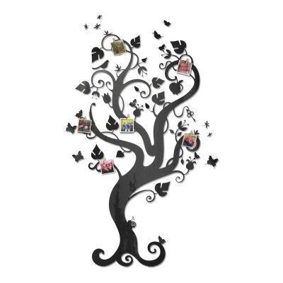 1__496_heaven-tree-fondo-bianco-albero-genealogico1200.jpg