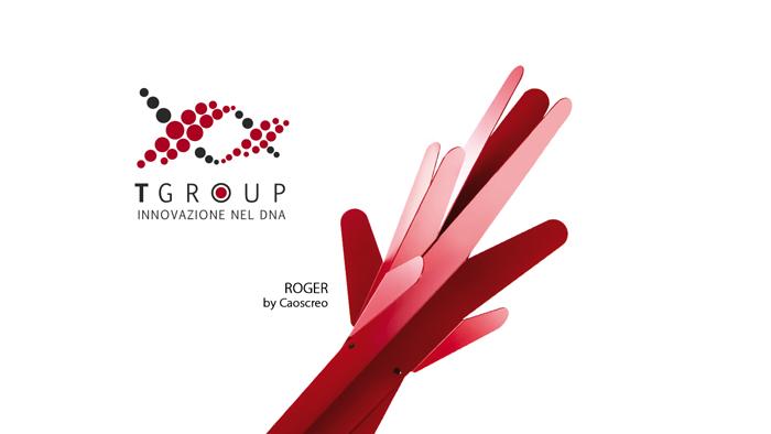 Roger-700px.jpg